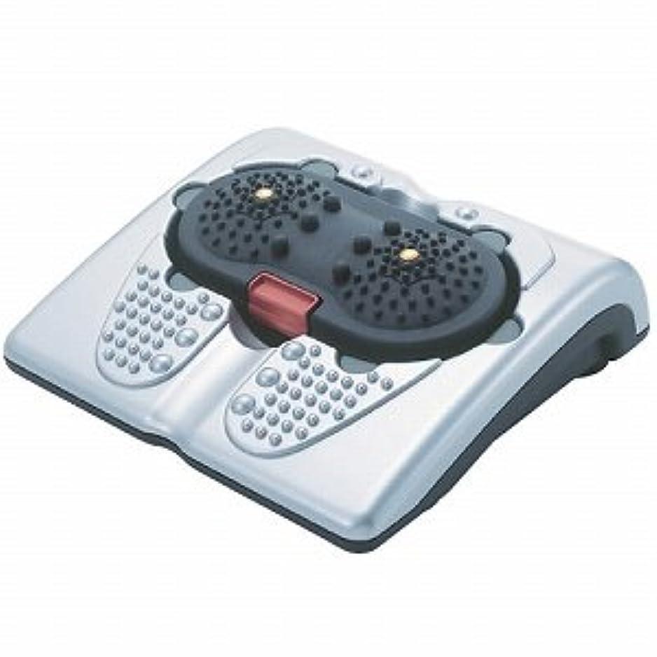 甥テーブルを設定する複合イモタニ マッサージ機 健康マッサージャー タント KE-8000
