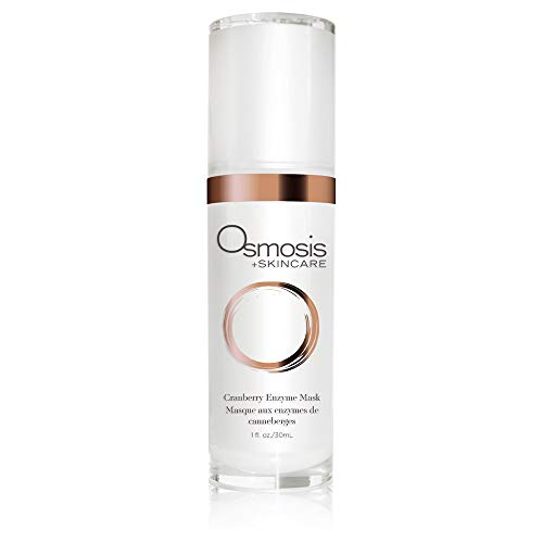 Osmosis Polish Enzyme/Firming Mask