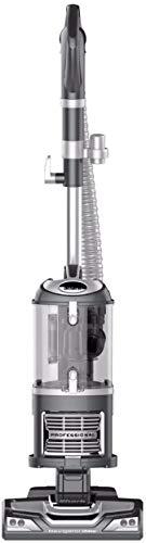 Shark Navigator Lift-Away Professional Upright Vacuum (Renewed)