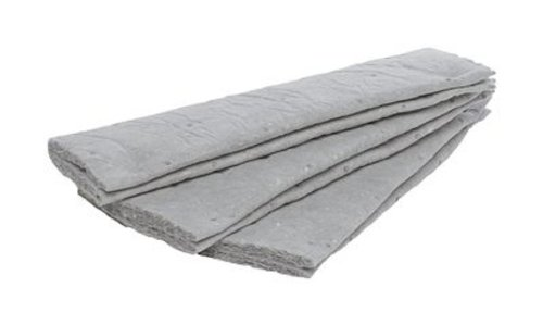 Best 3m oil cleanup absorbers review 2021 - Top Pick