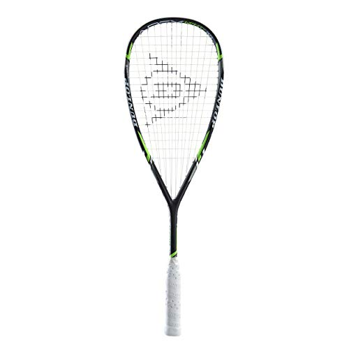 DUNLOP Apex Infinity 3.0 Raquette de Squash