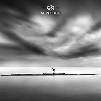 Meditation Moment