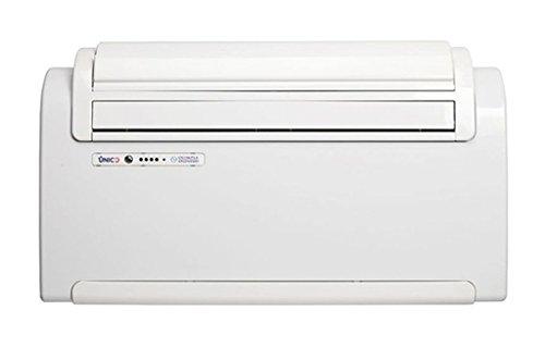 BKL Klimagerät ohne Außeneinheit Unico 12 HP Inverter