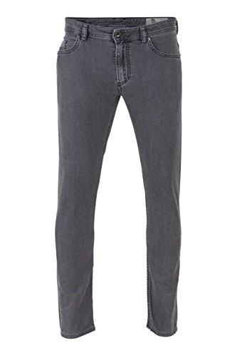 Diesel Jeans Grey Men Thommer_L32_00SW1Q