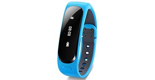 Huawei Talkband B1 Large Blue, B1_Large_Blue