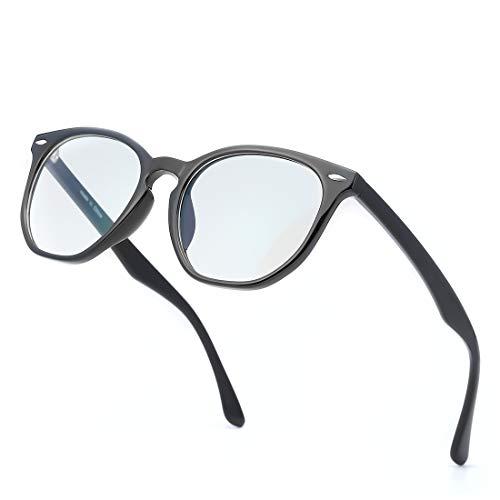 celine occhiali kimorn Occhiali Per Blocco Luce Blu Occhiali Square Cateye Anti Blue Ray Gioco Per Computer K0787