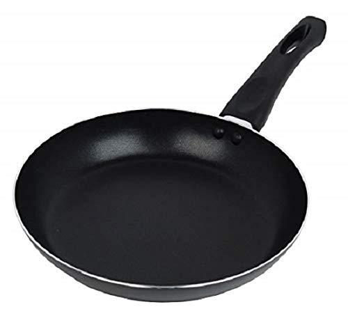 Sapphire Collection 20 cm Non Stick Fry Pan