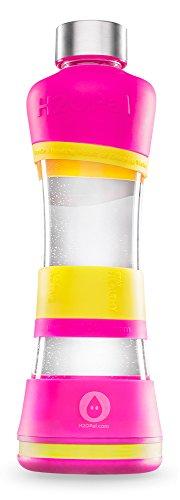 H2OPal Smart Water Bottle Hydration Tracker