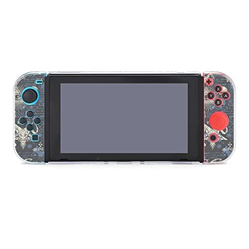 Consolas Nintendo Antiguas