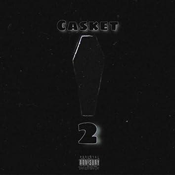 Casket 2