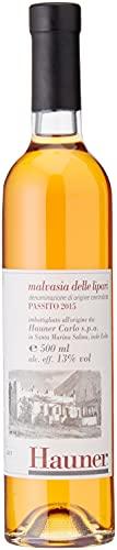 Malvasia Delle Lipari Passito DOC, Hauner - 500 ml