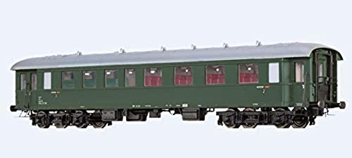 Brawa 46165 Personenwagen AB4ipü der