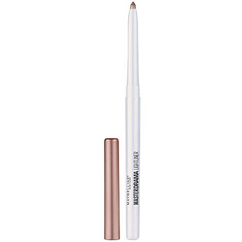 Maybelline New York Eyeliner Master Drama Lightliner 5 Highlight Bronze 31 g