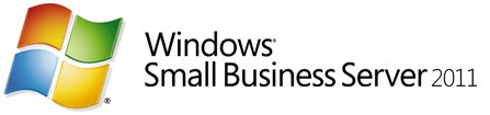 IBM Windows SBS 2011 Premium Add-on -1-4 CPU- 5 CAL- ROK - French