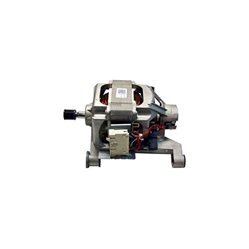 Remania Moteur lave-linge Haier AS0025625