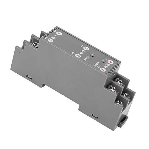 Transmisor instantáneo, BST-I-W1-A5-O4-P2 con plástico ≤1W AC 0-10A