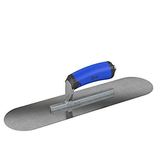 Bon Tool 67-203 Pool Trowel-Cs-10 Poolkelle – Cs – 10 x 3 – Cg, Komfortgriff, 10-in. x 3-in