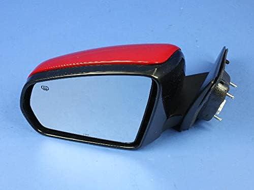 Genuine Weekly update Chrysler Max 78% OFF 1CK931RMAC Outside Mirror