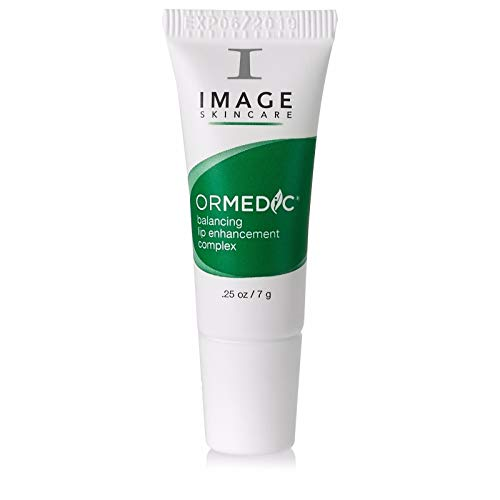 Image Skin Care Ormedic Balancing 0.25 oz Lip Enhancement Complex