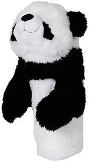 JP Lann Animal Headcovers (Panda)