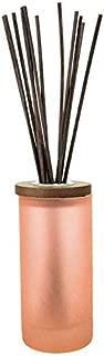 Best copenhagen candles reed diffuser Reviews