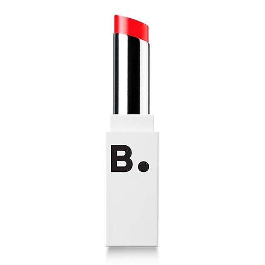 後方東方十億BANILA CO Lip Draw Melting Serum Stick 4.2g/バニラコ リップ ドロー メルティング セラム スティック 4.2g (#SRD04 Pin Up Red) [並行輸入品]