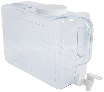 Best water dispenser for fridge Reviews
