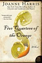 Five Quarters of the Orange, P. S. Edition