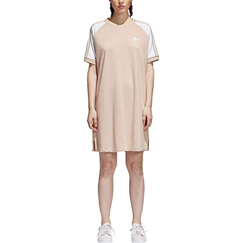 Adidas Raglan Dress