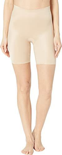 SPANX Suit Your Fancy Butt Enhancer Natural Glam MD - Regular