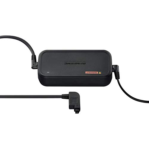 Shimano Batterie Ladegerät für Fahrradakku