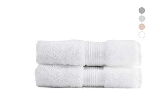 QUAGGY Home. Toalla baño. Premium. 100% algodón