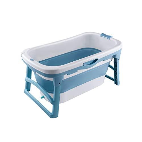 Sillita para ducha color azul Thermobaby