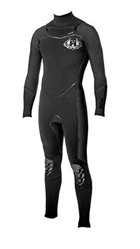 Men's GT Wetsuit