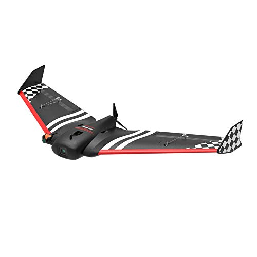 SonicModell AR. Wing Classic 900mm Wingspan EPP Flying Wing RC Airplane - Kit Version