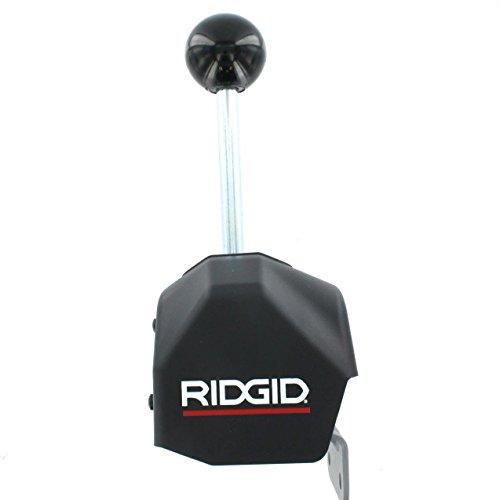 Ridgid 26773 K-380/K-400 Auto Feed Assembly