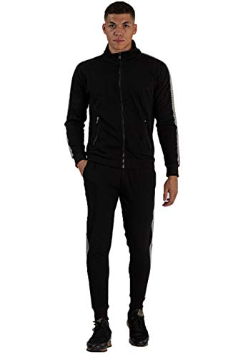 Best Activewear Outfits for Men