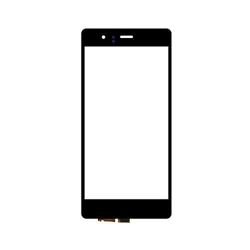 UU FIX LCD Pantalla Táctil De La Pantalla Repuesto para Huawei Ascend P9, Touch Screen para reparación notebook con Juego de herramientas (No bildschirm y no Marco)