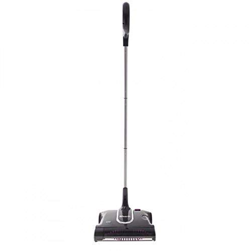 Shark Cordless Rechargeable Sweeper [V3700UK] Lightweight, up to 60...