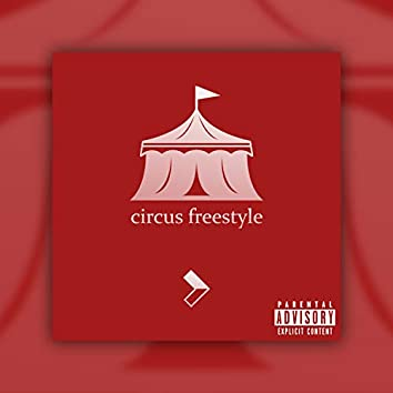 Circus Freestyle