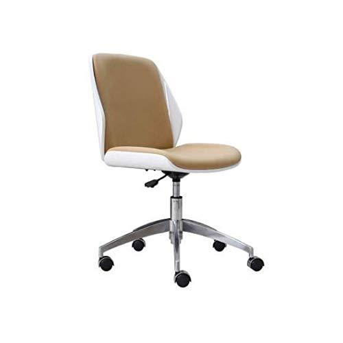 FENXIXI Diseño 2020 de malla completa multifuncional cómoda silla de oficina ergonómica (color: C)