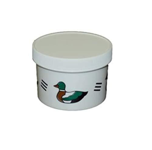Stay Dry Hearing Aid Dehumidifier - Duck
