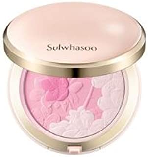 Best sulwhasoo radiance blusher Reviews