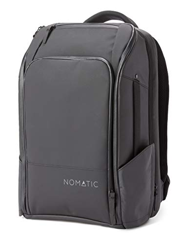 NOMATIC® Travel Pack