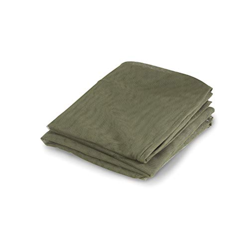 """Stansport Mosquito Netting - 48"""" x 72"""", Green, Model:711-4872"""