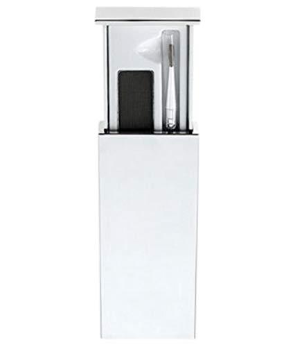 Clinique Water Resistant Eyeliner 11 Natural Black