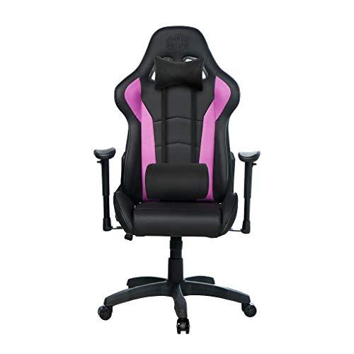 31C-5NRQq2L Le migliori sedie da Gaming 2021: Economiche e Premium