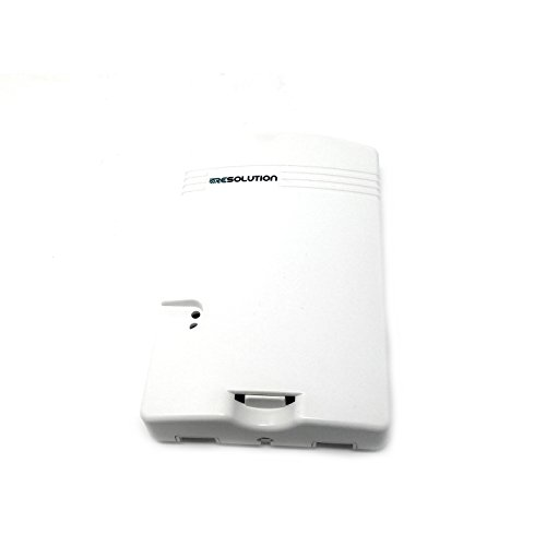 Resolution Products RE224GT GE-to-2GIG Wireless Translator