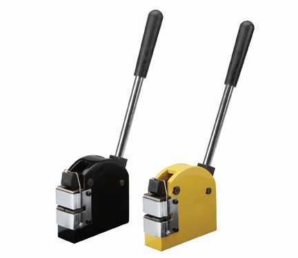 Metal Shrinker/Stretcher Set HFJ14