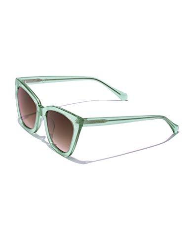 HAWKERS X Paula Echevarria · Melrose Gafas de sol para Mujer